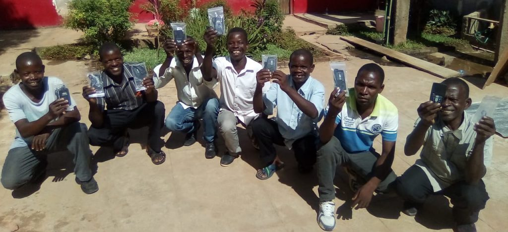 Bíblia-em-áudio-ide-áfrica